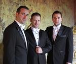 """Трио """"Тенорите"""" с тържествен концерт в Смолян"""