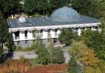 Смолянският планетариум с нова програма от днес