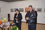 Валя Балканска: За родопската песен душата си давам