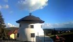 Къща - манатарка построиха в Юндола