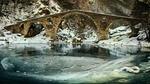 Мистерията около Дяволския мост край Ардино вече е разкрита!