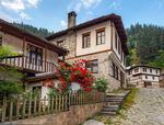 Широка лъка – пазител на архитектурата, културата и фолклора на Родопите