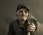 Родопски мохабети: Внукът, старецът и журналистката