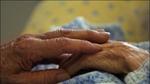 Тъжната участ на забравената родопска майка