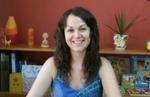 За корените на агресията при децата и как да се справяме с нея – разговор с психолог Стефка Кюлханова