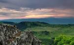 """Екопътека """"Света Неделя"""" – разходка сред буйната родопска природа"""