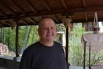 Историята на един изгонен от родината родопчанин, решил да се завърне в родно Ардино