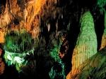 Легенда за Ягодинската пещера