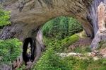 Чудните мостове – най-впечатляващият природен феномен в Родопите