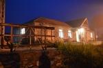 """Алтернативни туристически дестинации или кои са """"живите места"""" в Родопите"""