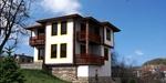 Подем в пазара на недвижими имоти в Родопите