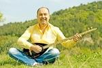 Орхан Мурад ще пее в Ардино