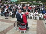 Над 700 изпълнители пристигат в Смолян за фестивала за хора със специфични потребности