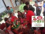 Две творчески ателиета ще работят в смолянското село Могилица