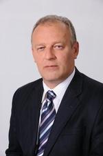 Кметът Мелемов оттегля предложенията в Наредбата за кучетата поради  голямото обществено недоволство в социалните мрежи