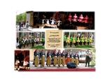 """Концерт """"Таланти от различни поколения"""" ще се проведе в село Смилян"""