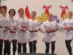 Петропавловският събор на народното творчество ще се проведе в Лясковец