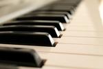 """Благотворителен концерт """"Музиката носи надежда"""" този петък в Чепинци"""