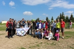 В Чепеларе отбелязаха Международния олимпийски ден