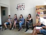 Младежи от Смолян и Кърджали отбелязаха Международния ден за борба с наркоманиите и нелегалния трафик с наркотици