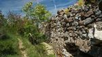 Крепостта в Кричим и Асеневият надпис – открит урок по история