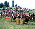 Гайдарят Петър Янев е най-новият почетен гражданин на Смолян