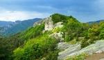 Легенди и предания за скалния масив Белинташ