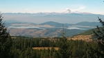 Атолука – див, планински курорт