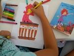 Закриват детската градина в рудоземското село Борие