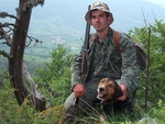 50 000 лева са нужни спешно на 31-годишния Вальо от Арда, за да живее