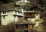 Село Косово – възрожденска приказка