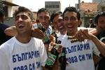 """В България не """"циганите"""", а циганията е проблемът!"""
