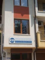 Нови възможности пред висшето образование в областта на строителството в Смолян