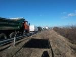 Стартира разширението на пътя Пловдив – Асеновград