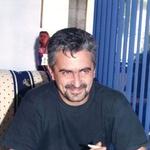Заместник областният управител Адриан Петров с роля в телевизионен сериал