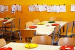 Общинският съвет на Община Рудозем одобри промяна на капацитета на Дневния център за деца с увреждания