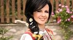 Фолклорна забава с Росица Пейчева и музикален маратон с Анелия на събора в Сърница