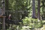 """Горски парк """"Амзово"""" организира едноседмично планинско приключение в Родопите за тийнейджъри"""