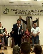 Неделинският двуглас става дисциплина в музикалната академия в Пловдив