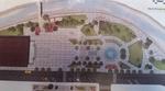 Централната градска част на Мадан ще придобие нов облик