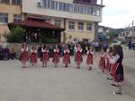 Приеха решения, които гарантират откриването на нормална учебна година в община Доспат