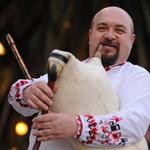 С панихида, шествие и концерт над 100 гайдари ще почетат паметта Васил Бебелеков