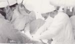 Мъдростта на един деветдесетгодишен родопски лекар