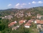 Смолянското село Чокманово отбелязва традиционния си събор Илинден