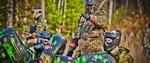 Релакс, емоции и адреналин в Родопите с пейнтбол игри