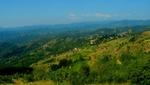 Гърнати – едно от най-старите села в Родопите