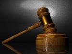 Как раздавали правосъдие старите родопчани