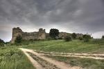Крепост и гробница край Мезек – най-внушителните в Родопите