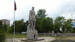 Момчил юнак – легендарният защитник на Родопите