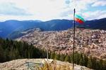 Дупчов камък – един от най-впечатляващите скални феномени в Родопите